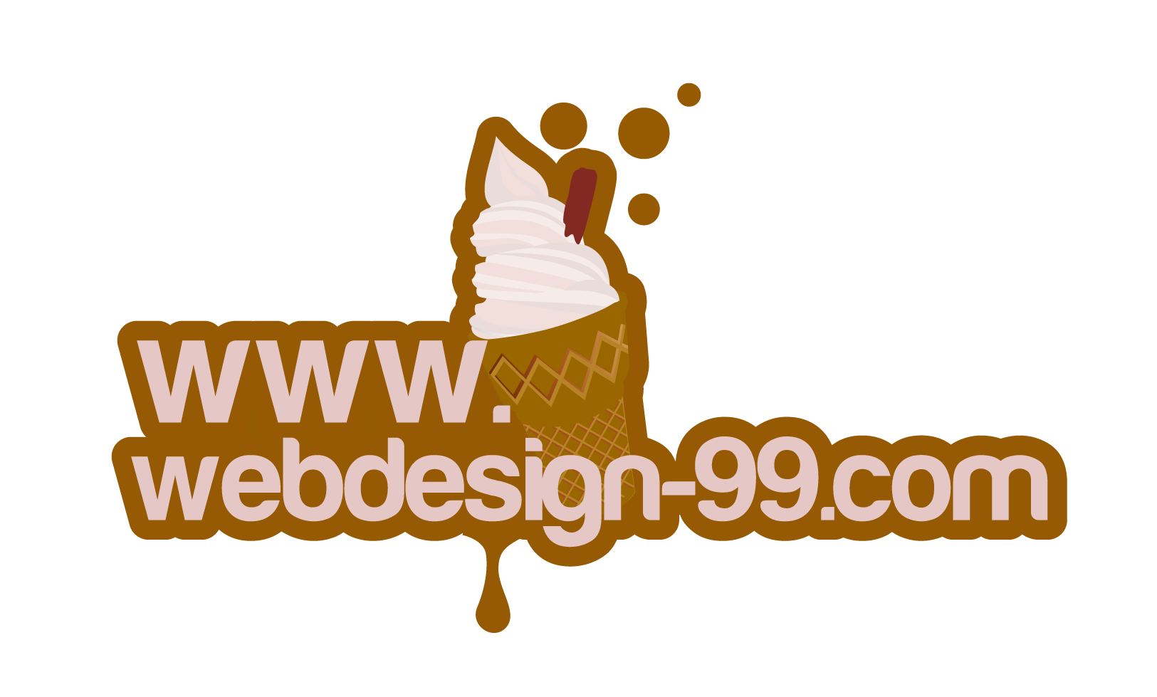Web Design from £99 or £9 a month